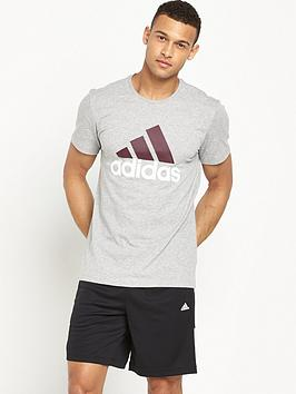 adidas-logo-short-sleeve-t-shirt