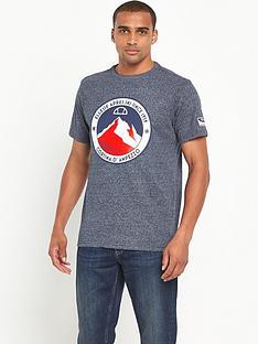 ellesse-ellesse-white-mountain-ampezzo-t-shirt