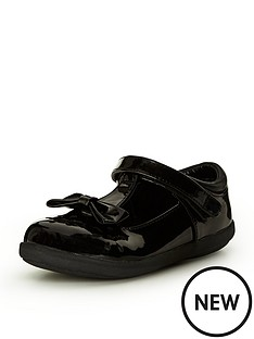 mini-v-by-very-ruby-younger-girls-t-bar-shoe