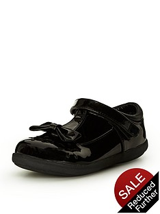 mini-v-by-very-ruby-younger-girls-t-bar-shoes