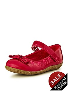 mini-v-by-very-younger-girls-willow-comfort-shoe