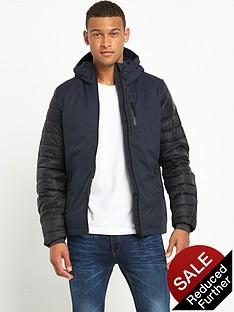 adidas-climaheat-down-jacket