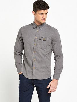 wrangler-long-sleeve-seasonal-shirt
