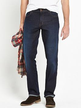 wrangler-texas-stretch-original-regular-jeans