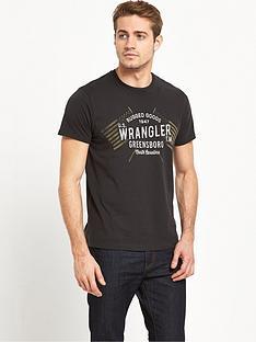 wrangler-short-sleeve-americana-tee