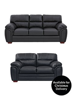 lincoln-3-seater-and-2-seater-sofa-set-buy-and-save