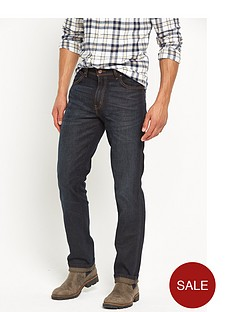 wrangler-texas-stretch-original-regular-jeans