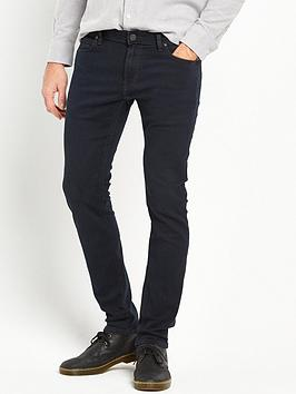 lee-malone-skinny-fit-jeans
