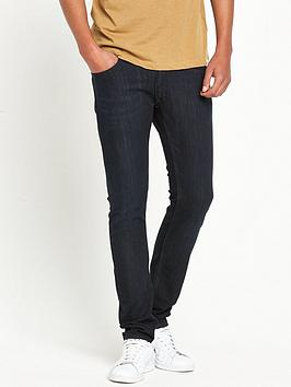 lee-luke-slim-tapered-fit-jeans-raven-blue