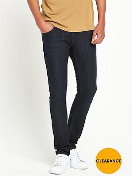 lee-luke-slim-tapered-fit-jeans-raven-blue