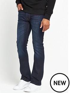 lee-trenton-slim-boot-cut-jeans