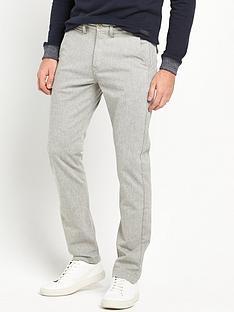 lee-slim-fit-chino-pants-herringbone