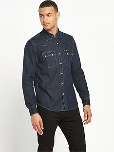lee-rider-shirt