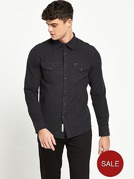 lee-western-neppy-shirt