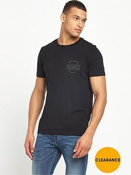 lee-authentic-t-shirt