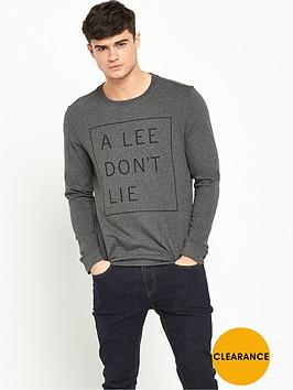 lee-donrsquot-lie-long-sleeve-t-shirt