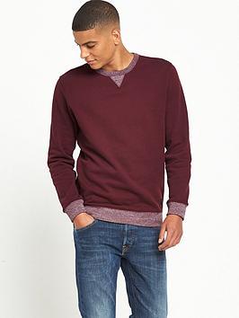 lee-crew-neck-sweatshirt