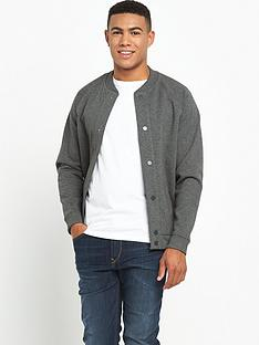 lee-bonded-bomber-jacket
