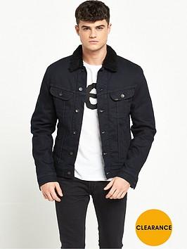 lee-sherpa-jacket-dark-prime