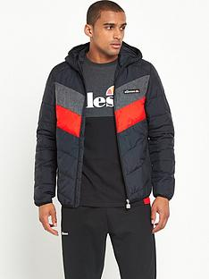 ellesse-ellesse-white-mountain-padded-jacket