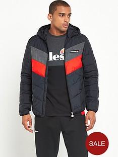 ellesse-white-mountain-padded-jacket