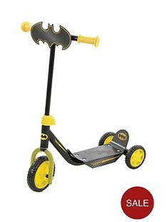 batman-batman-tri-scooter