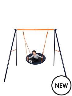 hedstrom-hedstrom-fabric-nest-swing