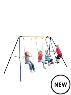 hedstrom-hedstrom-neptune-double-swing-amp-glider