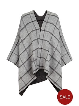 v-by-very-grid-check-cape