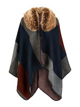 v-by-very-blanket-stitch-patchwork-cape