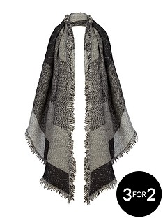 v-by-very-diagonal-textured-blanket-scarf