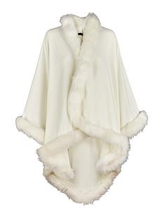v-by-very-premium-faux-fur-trim-cape