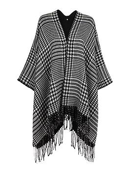 v-by-very-dogtooth-reversible-cape