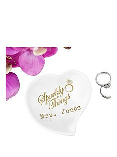 personalised-sparkly-things-ring-dish
