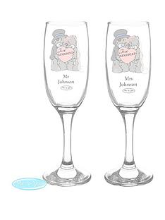 me-to-you-personalised-wedding-mr-amp-mrs-champagne-flutes