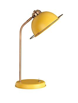 bowen-table-lamp-in-yellow