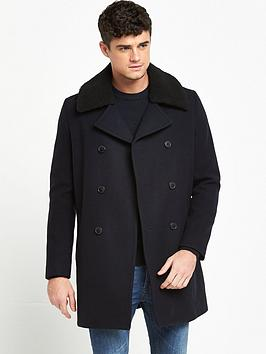 selected-homme-long-peacoat