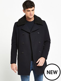 selected-long-peacoat
