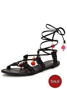 v-by-very-hippie-pom-pomnbsptrim-sandal
