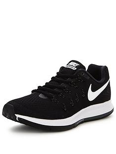 nike-air-zoom-pegasus-33-running-shoe-blackgrey