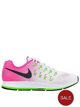 nike-air-zoom-pegasus-33-running-shoe-whitepink
