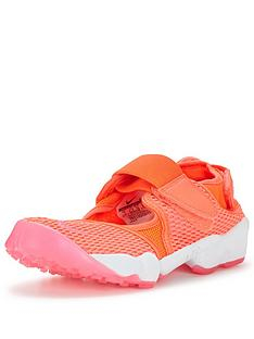 nike-air-rift-shoenbsp--orange
