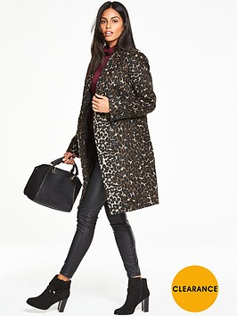 v-by-very-leopard-print-boyfriend-coat