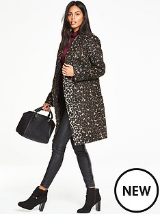 v-by-very-leopard-print-boyfriend-coatnbsp