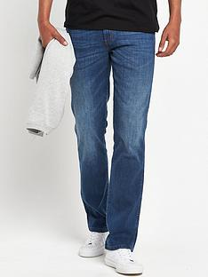 wrangler-arizona-straight-jeans