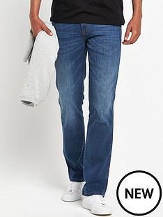 wrangler-arizona-straight-jeans