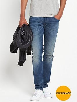 wrangler-bryson-active-ready-extra-stretch-skinny-jean