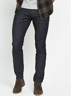 wrangler-wrangler-bryson-active-ready-extra-stretch-skinny-jean