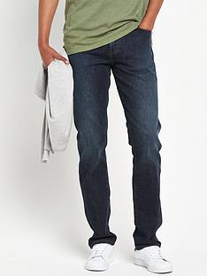 wrangler-stretch-straight-jeans