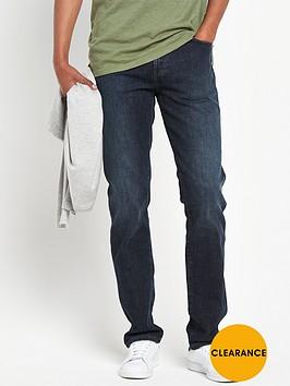 wrangler-stretch-straight-jeans